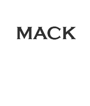 Mack Energy Co. Logo